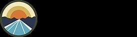 FA logo – React prototyp