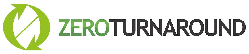 ZT logo – obchodní inženýr pozice