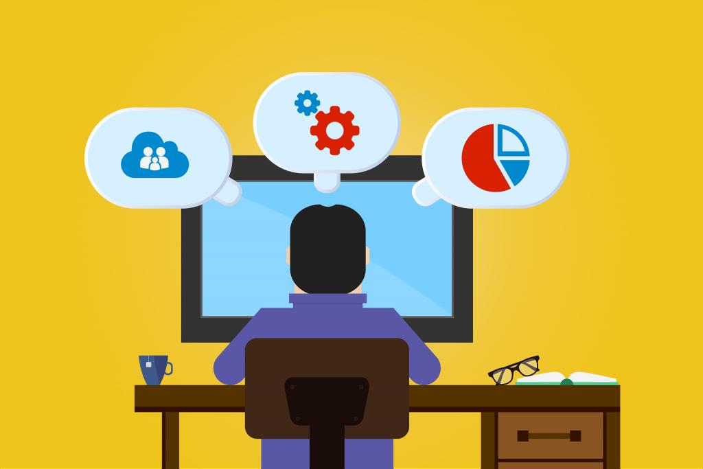 coding tools for freelance full stack web developer