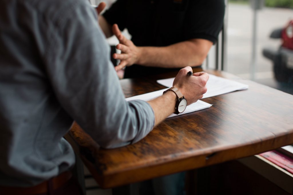 collaboration freelance front end deveper