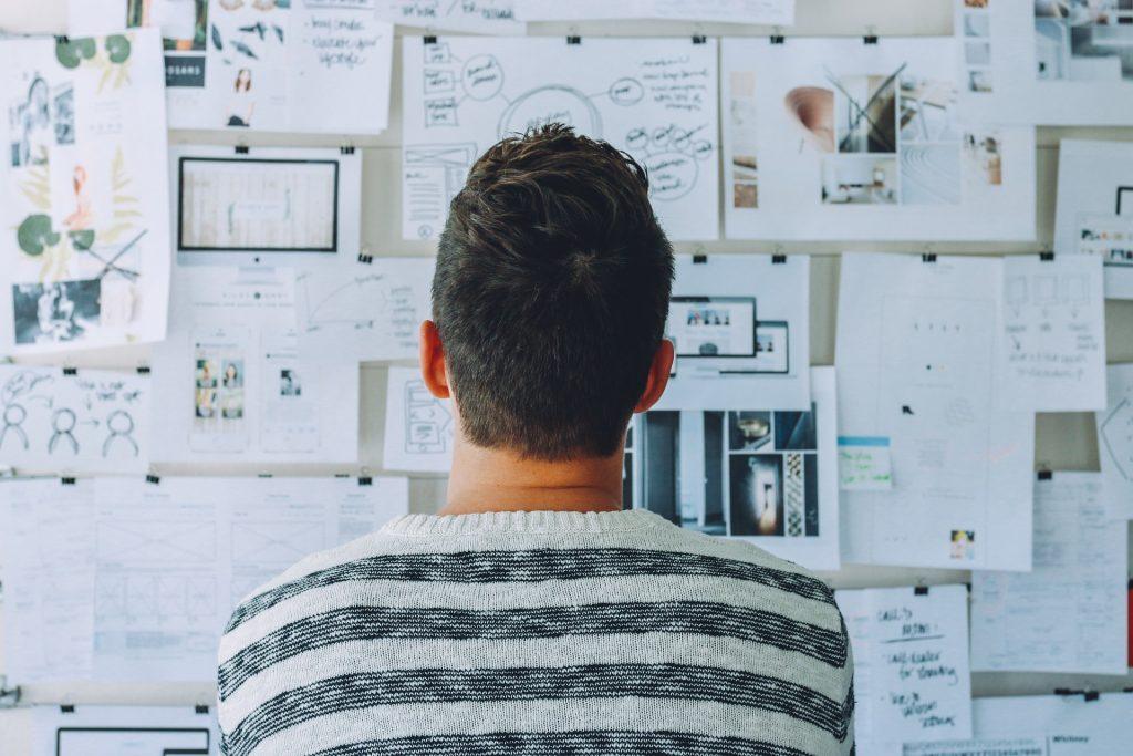 define freelance project