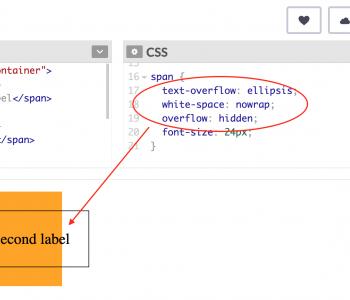 css flexbox grid responsive layout