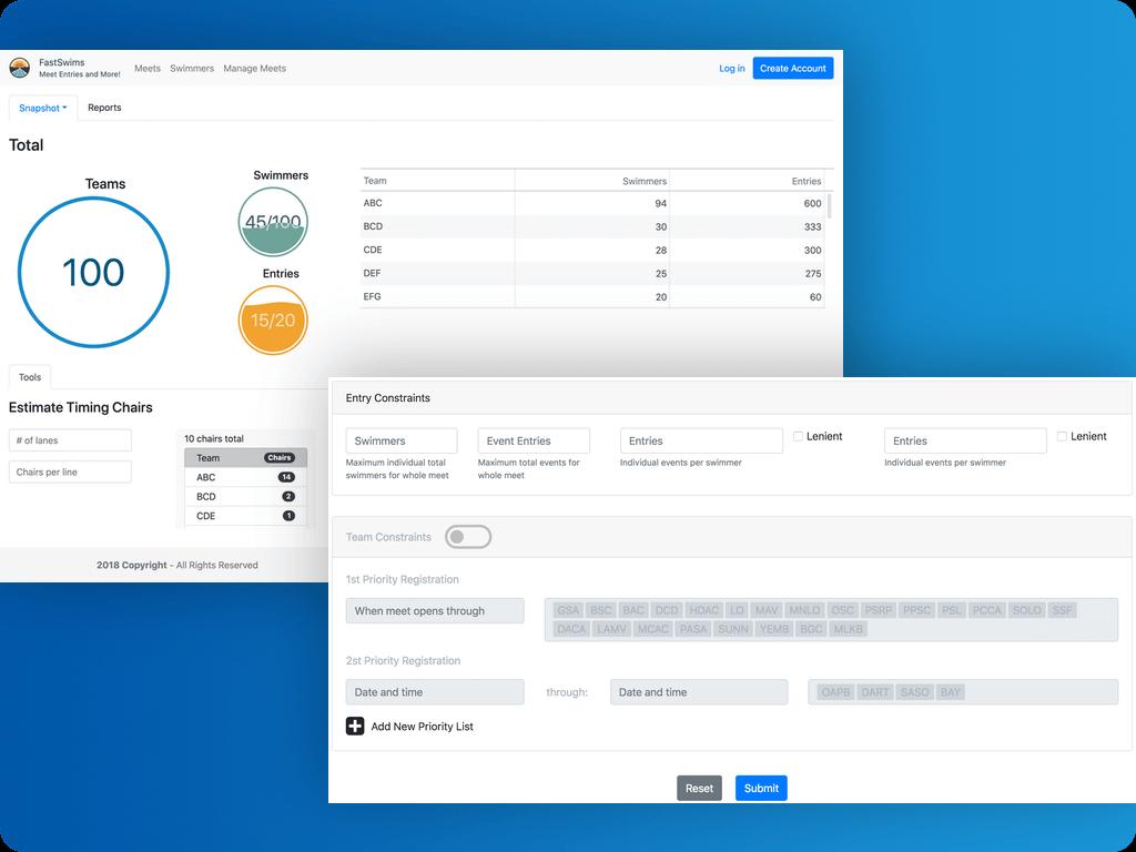 React Prototype   Developer Portfolio Item